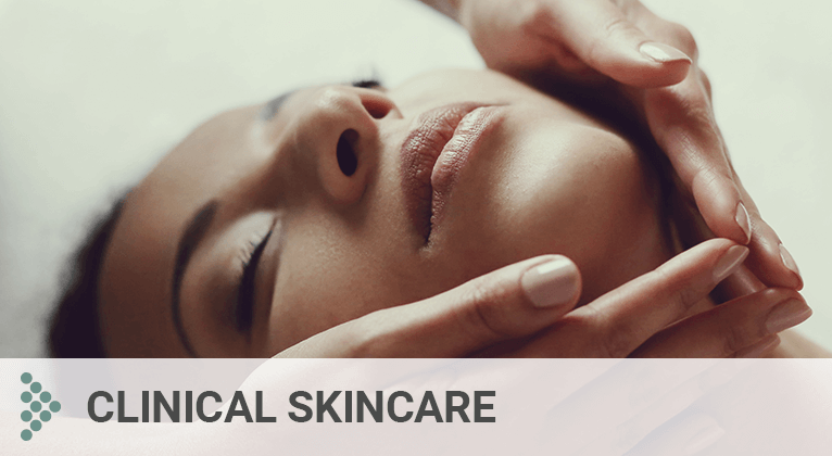Clinical Skincare