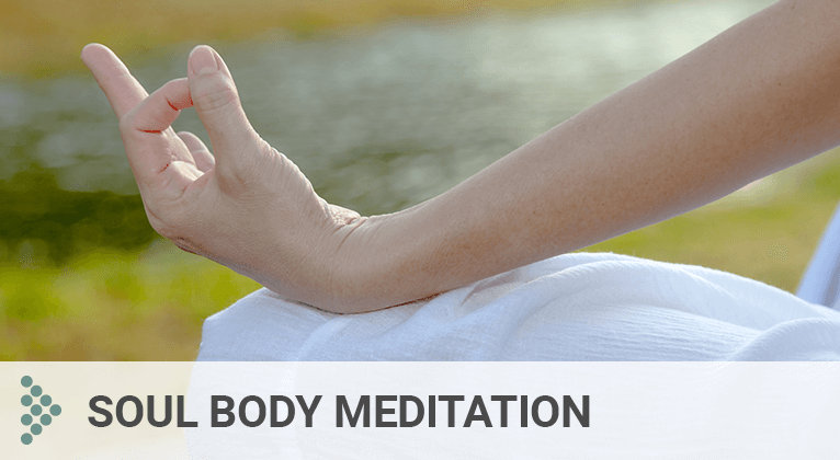 Soul Body Mediation