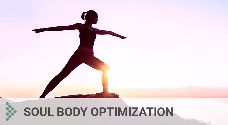 Soul Body Optimization
