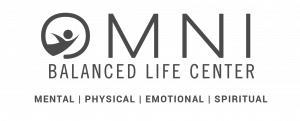 slide 1 logo