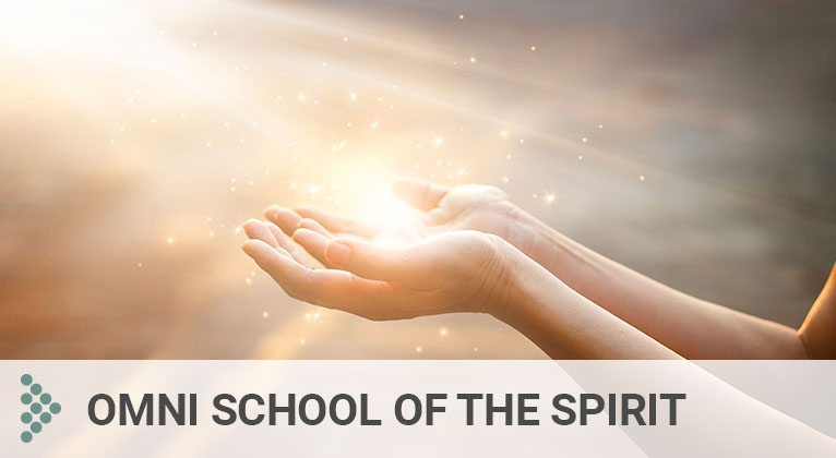 Omni School of the Spirit